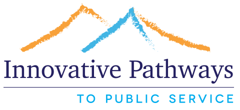 Innovative Pathways to Public Service